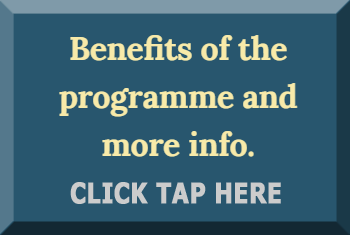 Benefits of the programme and more info